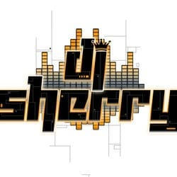djsherry