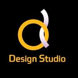 design_studi0