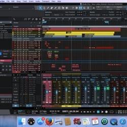 bedside_studio