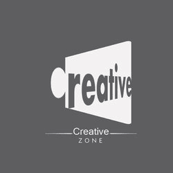 creative_z0ne