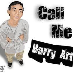 barry_art