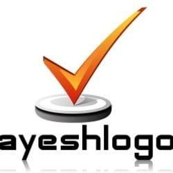 ayeshlogo