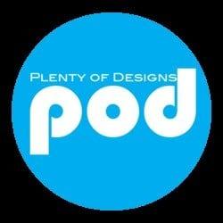 plentyofdesigns
