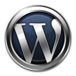 wordpresseditor