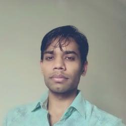 vijaybhuva1
