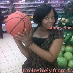 moneyspeaks