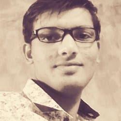 bhaveshparmar12