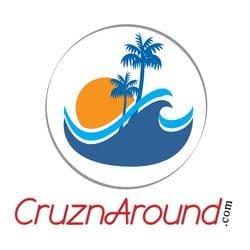 cruznaround
