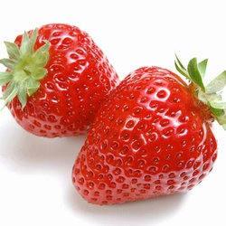 strawberry23