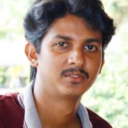 nimishramdas