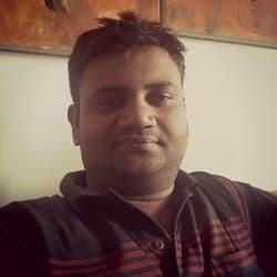 bhavik85