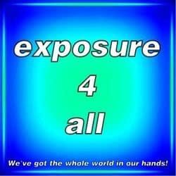 exposure4all