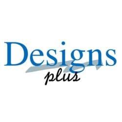 designsplus