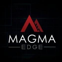magmaedgebig4