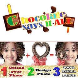 chocolatesaysit