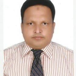 safiqurrahman1