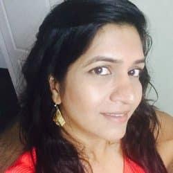 surabhikuthiala