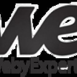 webymasters