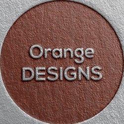 orange_designs