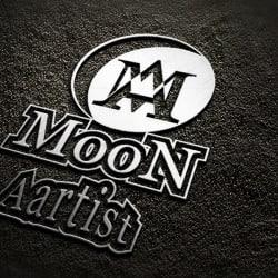 moon_artist