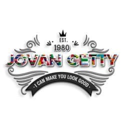 jovangetty