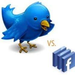 tweetsnlikes