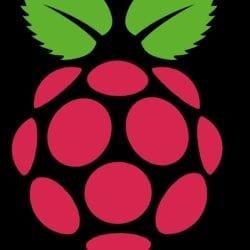 raspberrypi