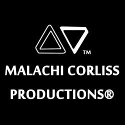 malachicorliss