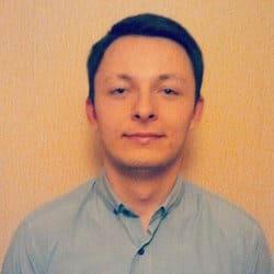 dmitriy_hd