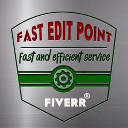 fast_edit_point