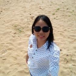 ngthoa