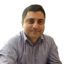 johnlagoudakis