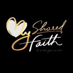 faithshared