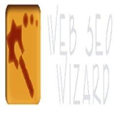 seowizrd