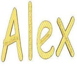 alex4company