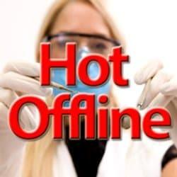 hotoffline