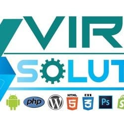 viral_solutions