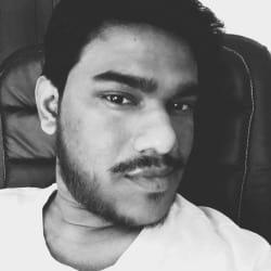 abhijitparvi