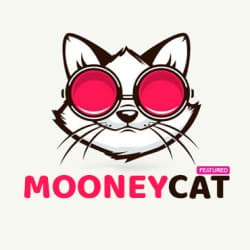 mooneycat