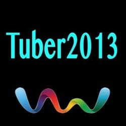 tuber2013