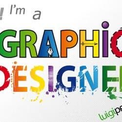 logodesignerind