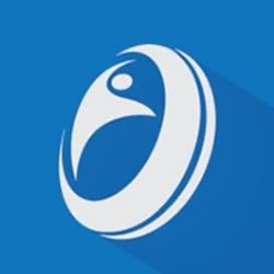 yantodesign