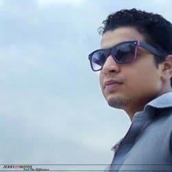 noor_ithinq