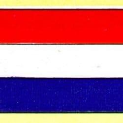 dejasper666