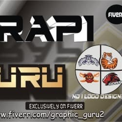 graphic_guru2