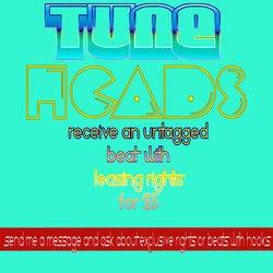 tuneheadz