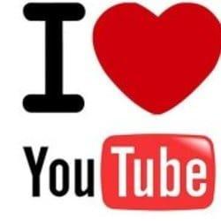 youtubelovelike