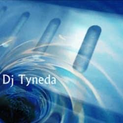 dj_tyneda