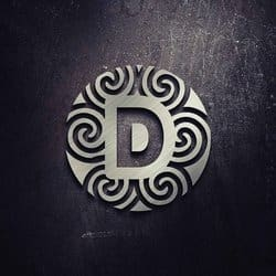 designer_marks