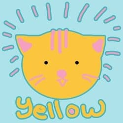 yellowcats